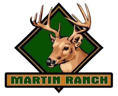 martin-ranch-deer-logo-green.jpg